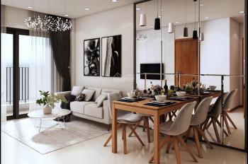 Giỏ hàng suất nội bộ, giá gốc CĐT, duy nhất 1.3 tỷ sở hữu căn hộ 2PN dự án Bcons Green View