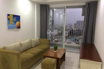 Bán căn hộ có sổ hồng, Carillon 2 hỗ trợ vay 80% DT 2PN giá 1,9 tỷ. Liên hệ: 0937444377