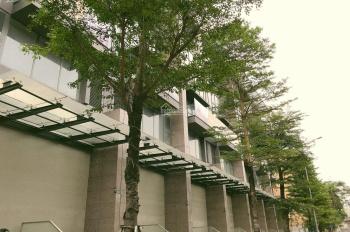 Cần bán gấp căn mặt phố Hào Nam xây 6 tầng, 146m2 - giá cắt lỗ 320tr/m2 - có thương lượng