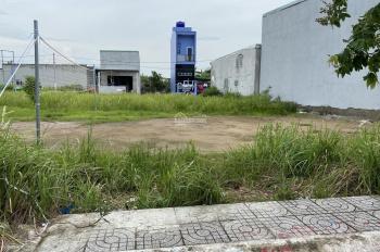 Bán lô đất chính chủ 690 triệu/109m2 trong khu đô thị Phúc Giang, thổ cư 100%, sổ hồng riêng
