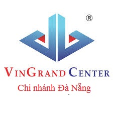 Bán Villa mặt tiền đường 2 tháng 9, P. Hòa Cường Bắc, Q. Hải Châu. DT: 1313m2