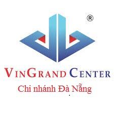 Bán gấp nhà góc mặt tiền đường Phan Châu Trinh - Trần Quốc Toản, Hải Châu I, Q. Hải Châu