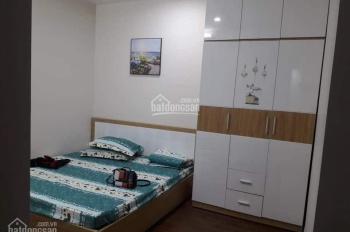 Cho thuê chung cư full đồ Homeland, Thượng Thanh, Long Biên, 80m2, 3PN, 10tr/tháng, LH: 0962345219