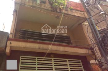 Nhà HXH Lê Hồng Phong Q10 - Vị trí đắc địa - Giá siêu đầu tư