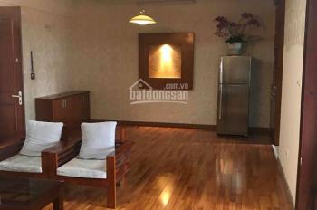 Cho thuê căn hộ chung cư CT20C KĐT Việt Hưng full đồ 3 phòng ngủ, chỉ 7.5 tr/th, LH: 0847452888
