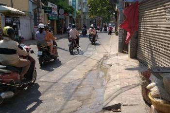 Bán nhà chính chủ 1 trệt 2 lầu 1 lửng hẻm 3m Nguyễn Trọng Tuyển, phường 8, quận Phú Nhuận