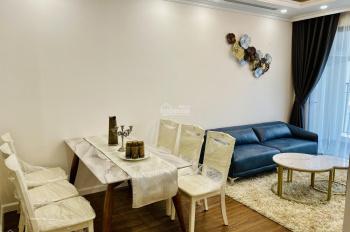 Cho thuê căn hộ chung cư Sunshine Riverside, 3PN, nội thất từ cơ bản tới full đồ, giá tốt