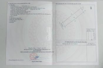 Bán đất dân cư ngay Phạm Thái Bường, X. Phước Khánh, NT