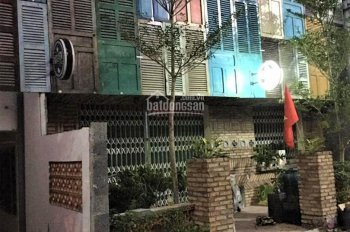 Bán nhà đường xe tải Nguyễn Văn Luông gần CC Him Lam, 9.77m x 19.14m