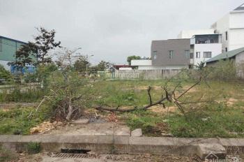 Bán gấp lô đất nền khu biệt thự Thủy Dương 2, giá tốt để an cư, chỉ 18tr/m2 (thương lượng)