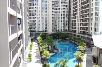 Cho thuê phòng master DT 30m2 Jamila Khang Điền, có nội thất, giá 4.8tr/tháng, LH: 0938.678.780