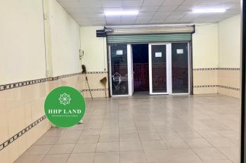 Bán nhà mặt tiền TP. Biên Hòa, Đồng Nai, Huỳnh Văn Nghệ, Phường Bửu Long