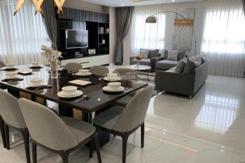 Gọi điện giữ chỗ căn penthouse đẹp nhất Đạt Gia, giá cạnh tranh tt, vay NH 70%, LH: 0937876918