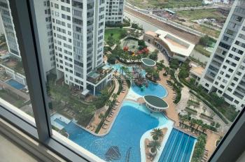 Chuyên săn bán căn hộ Đảo Kim Cương 3PN, 118m2, tầng trung đẹp, view thoáng giá 7.8 tỷ bao hết