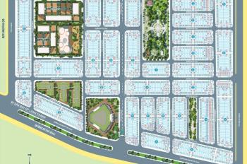 Century city đất nền sân bay quốc tế long thành chỉ 1.6 tỷ/nền, chỉ 3km là tới sân bay long thành
