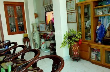 Bán nhà độc lập có sân cổng mặt ngõ Lê Lai, Ngô Quyền, Hải Phòng