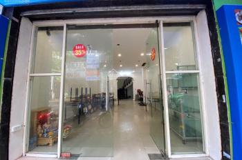 Cho thuê mặt phố khu đô thị Văn Quán, Hà Đông, đường 19/5, 40m2x2T, 14 tr/th, LH: 0912962398