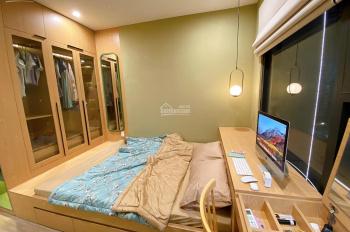 Chính chủ bán cắt lỗ căn hộ Sky City - 88 Láng Hạ, rộng 145m2, căn góc, 3PN, chỉ 5,3tỷ 0941.882.696