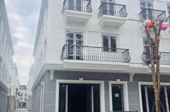 Siêu phẩm Đống Đa, mặt phố Hoàng Cầu kinh doanh sầm uất 4 tầng giá 22 tỷ, 0986136686