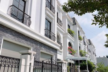 Bán biệt thự KĐT Đại Kim, Nguyễn Xiển, đường 30m Thất Tùng kéo dài, giá 12 tỷ. LH: 0986.78.65.68