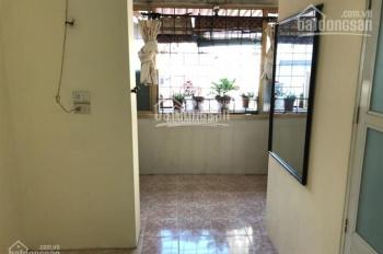 Bán căn hộ chung cư gần bệnh viện Việt Pháp