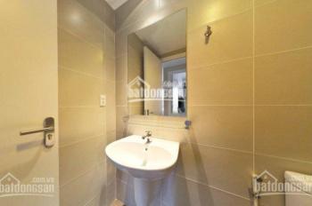 Khách gửi bán nhiều căn 3PN Vinhomes Golden River và CĐT giá tốt nhất thị trường 0901364109