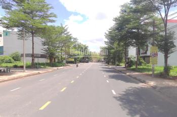 Bán gấp đất nền KDC Trương Đình Hội P.16 Q.8 MT Số 74, sổ riêng giá 18tr/m2. LH 0796964852