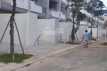 Nhà dự án Văn Hoa Villas, Thống Nhất, Biên Hòa, nhà phố vườn, shophouse