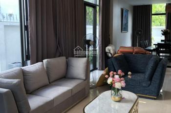Biệt thự đơn lập, song lập, căn góc, shophouse Park Riverside, nội thất đầy đủ, nhà mới