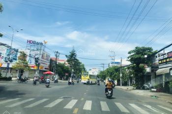 Bán đất mặt tiền trung tâm thành phố Phan Thiết. LH 0986707476