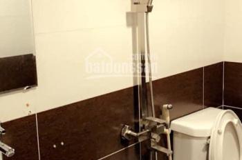 Cho thuê căn hộ chung cư full nội thất tại Ruby 3 Phúc Lợi, Long Biên, DT: 54m2, giá: 6,5tr/tháng