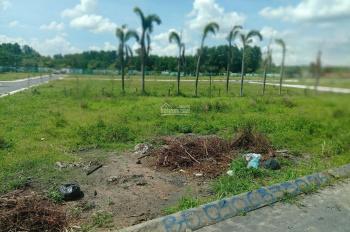 Bán đất ngay KCN Giang Điền, Trảng Bom, giá 800 triệu, SHR