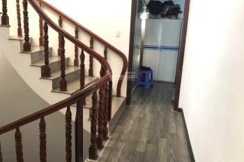 Cần bán nhà 1 trệt 2 lầu mặt tiền Bình Giã gần Lê Hồng Phong, phường 8, DT 86m2, giá 9,5 tỷ