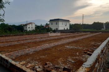 Chuyên bán đất chính chủ 6 thửa tái định cư Phú Cát Hòa Lạc Quốc Oai Hà Nội