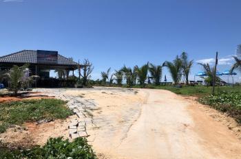 Đất KDC phường Thanh Hải 150m2 thổ cư, vị trí đẹp - Chỉ 2,775tỷ view biển trực tiếp LH: 0933020287