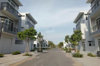 Nhà phố biệt thự nghỉ dưỡng Trần Văn Giàu Tỉnh lộ 10 - rẻ đẹp 200m2, 1 tỷ 2, LH: 0908.411.055