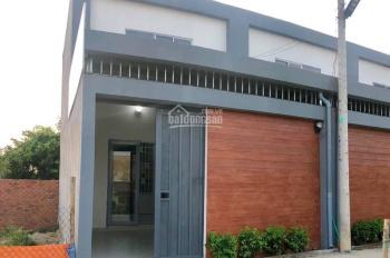 Cần bán nhà ở đường Phạm Văn Diêu, Tân Hạnh, Biên Hòa, giá 1.1 tỷ, DT 50m2, SHR, LH 0938976428