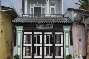 Bán nhà tại khu dân cư chợ Vị Hảo Thái Hoà rẻ nhất khu vực