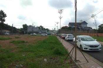 Bán 100m2 đất thổ cư Quốc lộ 51, cao tốc HCM Long Thành, Đồng Nai