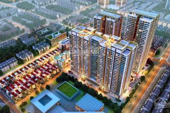 Bán sàn văn phòng chung cư Imperia Garden ký HĐMB trực tiếp CĐT, giá 26 triệu/m2. LH 0978764669
