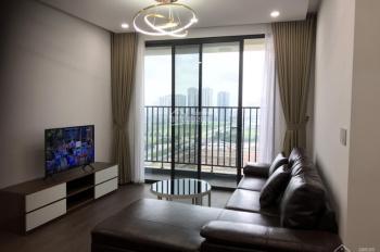 Chính chủ cần cho thuê gấp căn hộ khu 6th Element, full đồ, giá chỉ 9 tr/th. LH: 0974 104 181