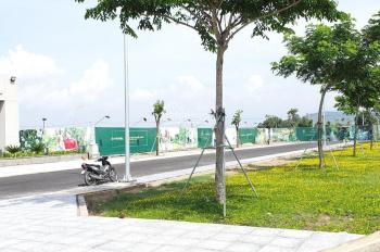 Cần tiền bán gấp nền LK5 dự án Bà Rịa City Gate, liên hệ: 0915.774.139 Cẩm Tú