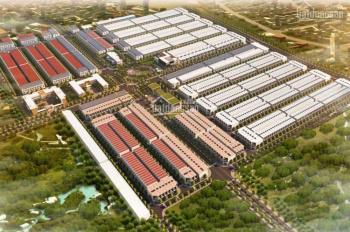 Chính chủ cần bán lỗ Đức Phát 3 để mua Nam An. DT 100m2, đường 25m, giá 1,1 tỷ có thương lượng