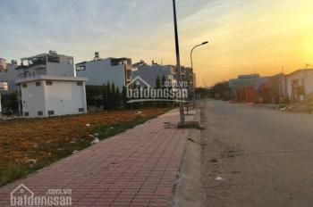 Bán gấp lô đất 90m2 KDC Nam Hùng Vương, P. An Lạc, Bình Tân, giá 3.2 tỷ