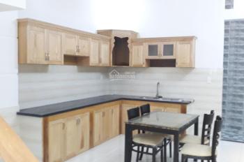 Bán nhà 1 lầu 1 trệt, 75m2, Tân Hạnh, Biên Hòa, giá 1,4 tỷ