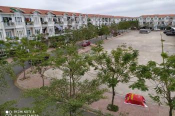 Bán căn hộ đẹp tầng 1 Hoàng Huy - An Đồng