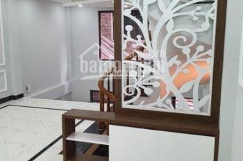 Bán nhà tại Lai Xá ô tô cửa, có nhiều hướng cho quý khách lựa chọn giá 2,2 tỷ