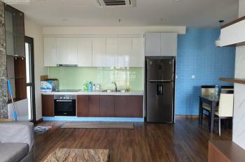 Chính chủ bán căn hộ 3 PN tại Golden Palm, 21 Lê Văn Lương. Ban công Đông Nam LH: 0832.262.282