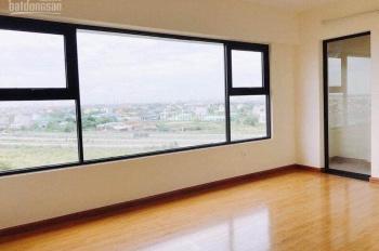 Bán căn hộ Flora kikyo lầu 2, giá 1.790 tỷ, chi tiết liên hệ 0986056395