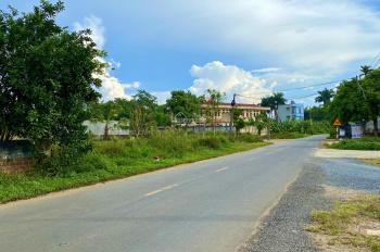 Tôi cần bán lô đất gần đại học FPT, khu công nghệ cao Hoà Lạc - giá 5 triệu/m2